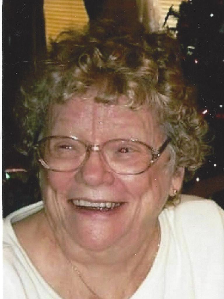 Hart Funeral Home Corbin Kentucky 187 Obituary Listings
